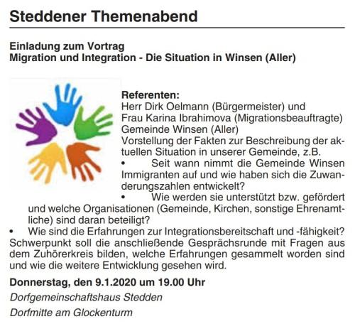 themenabend_09012019