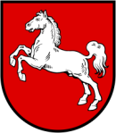 800px-Coat_of_arms_of_Lower_Saxony_small