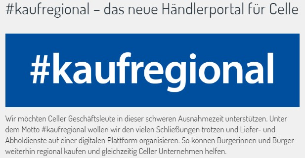 #kaufregional