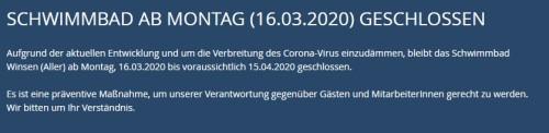 sb-winsen_2020