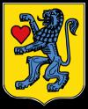 Wappen_Landkreis_Celle_small