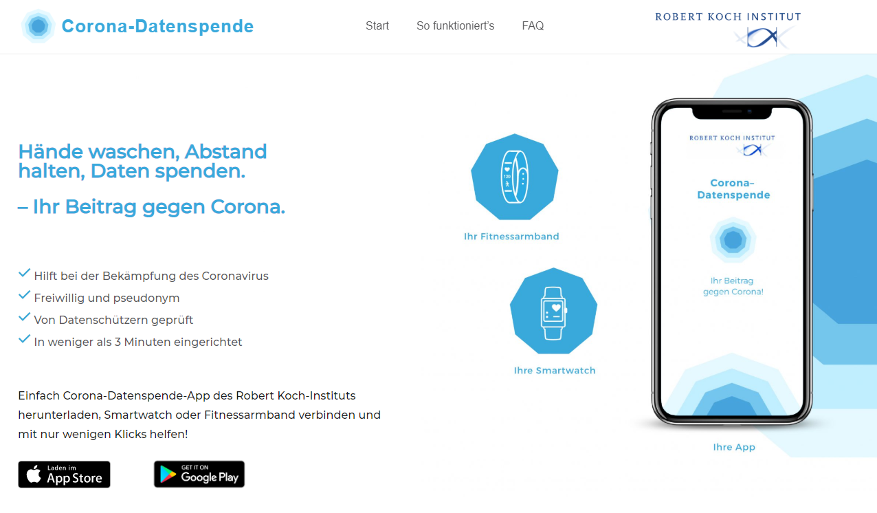 coronadatenspende_webseite