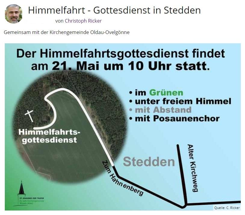 gottesdienst_himmelfahrt_2020
