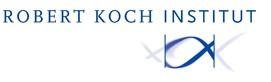 logo_rki