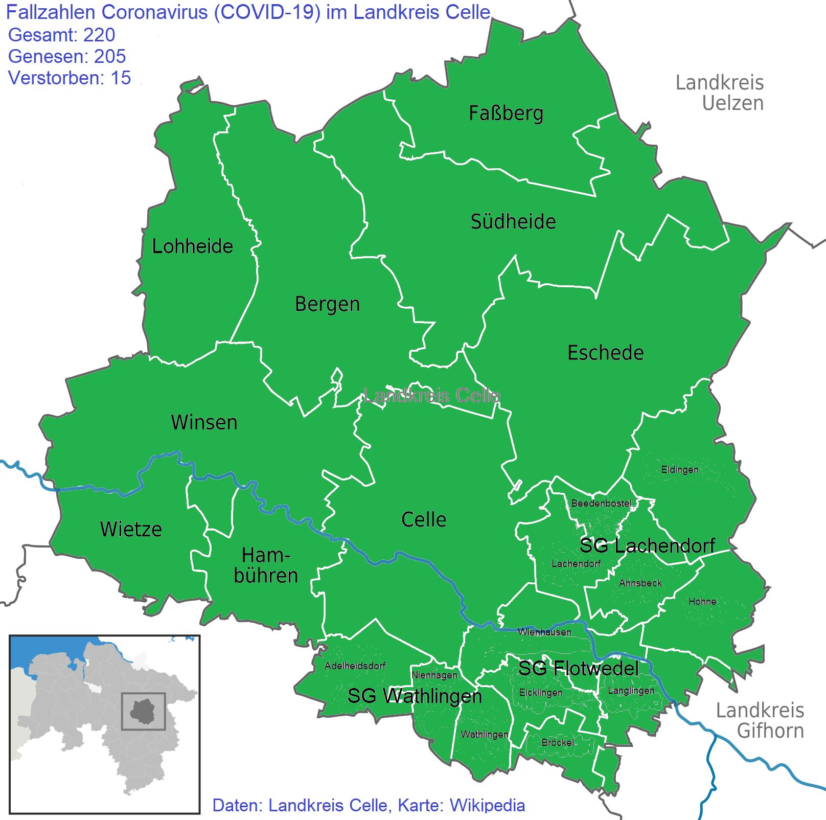karte_lk_celle_wikipedia_26062020