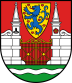 logo-winsen_aller_small