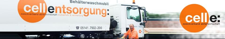 waschmobil