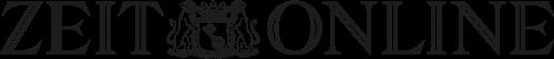 2000px-Logo_Zeit_Online_2017_small