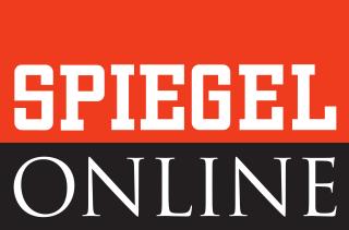 320px-Spiegel_Online_logo_2008.png