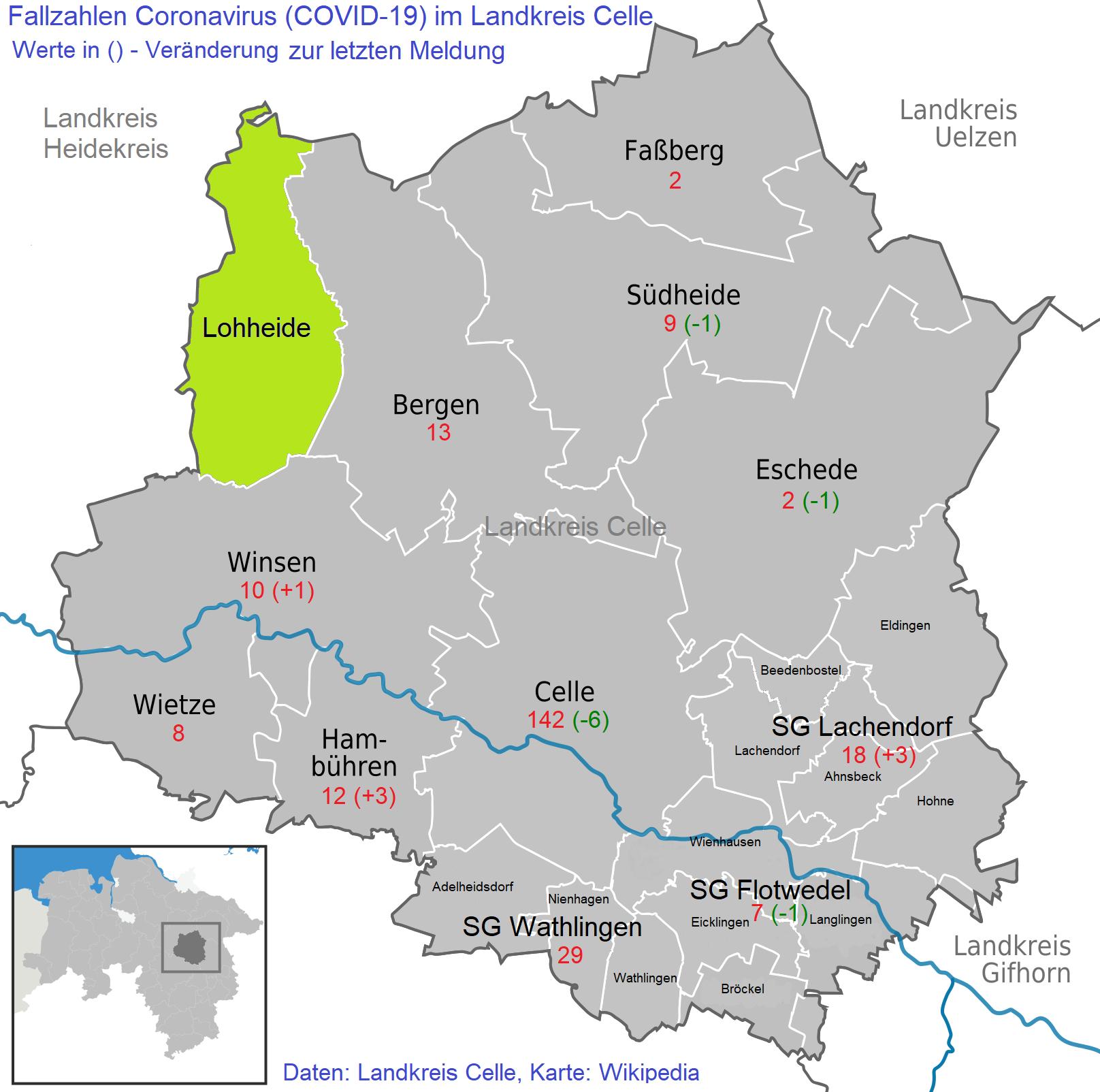 karte_lk_celle_wikipedia_25112020